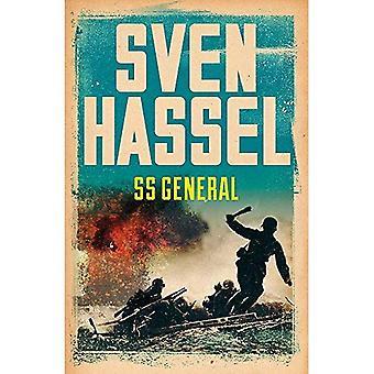 SS-generaal