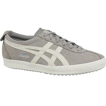 Onitsuka Tiger Mexico Delegation D6E7L250 universal all year men shoes