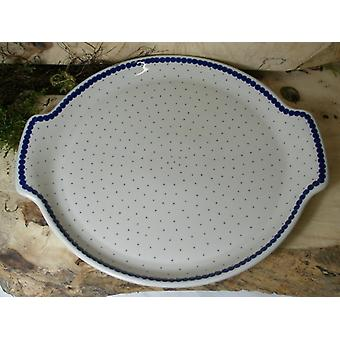 Cake plate, approx. Ø 33/30 cm, tradition 26 - BSN 21711