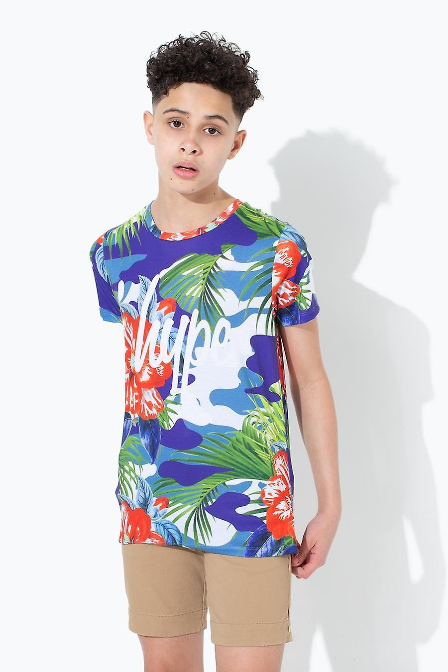 Hype Hola Surf Kids T-Shirt
