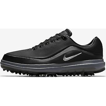 Nike Air Zoom Precision 866065 002 menns golf sko