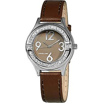 Excellanc Women's Watch ref. 193027000389