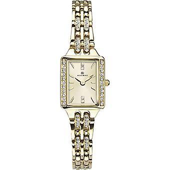 Accurist Clock Woman ref. 8285