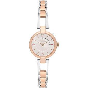 FURLA Women's Watch ref. R4253106502