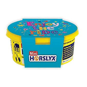 Horslyx Enjoy the Ride Mini Gift Sleeves (6 Pack)