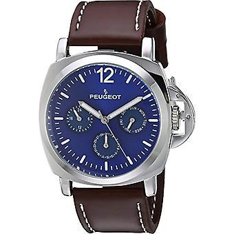 Peugeot Watch Man Ref. 2056SBL