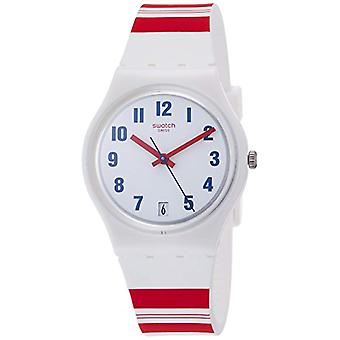 Swatch Watch Woman Ref. GW407, AND 19TH