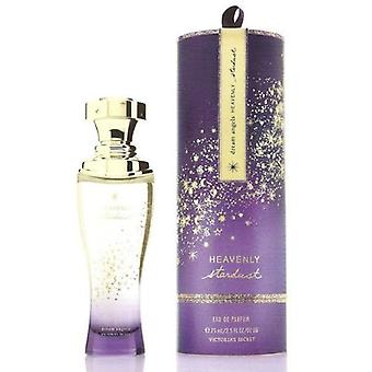 Victoria's Secret Heavenly Stardust Eau De Parfum 2.5 oz / 75 ml