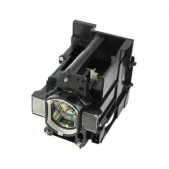 Lampada per proiettore premium Power Replacement per Hitachi DT01285