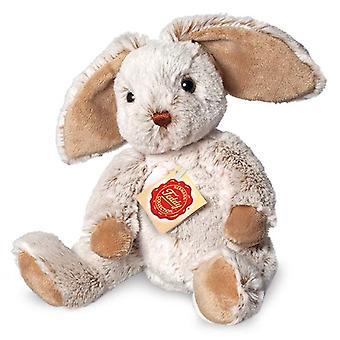 Hermann Nalle kanin 25 cm
