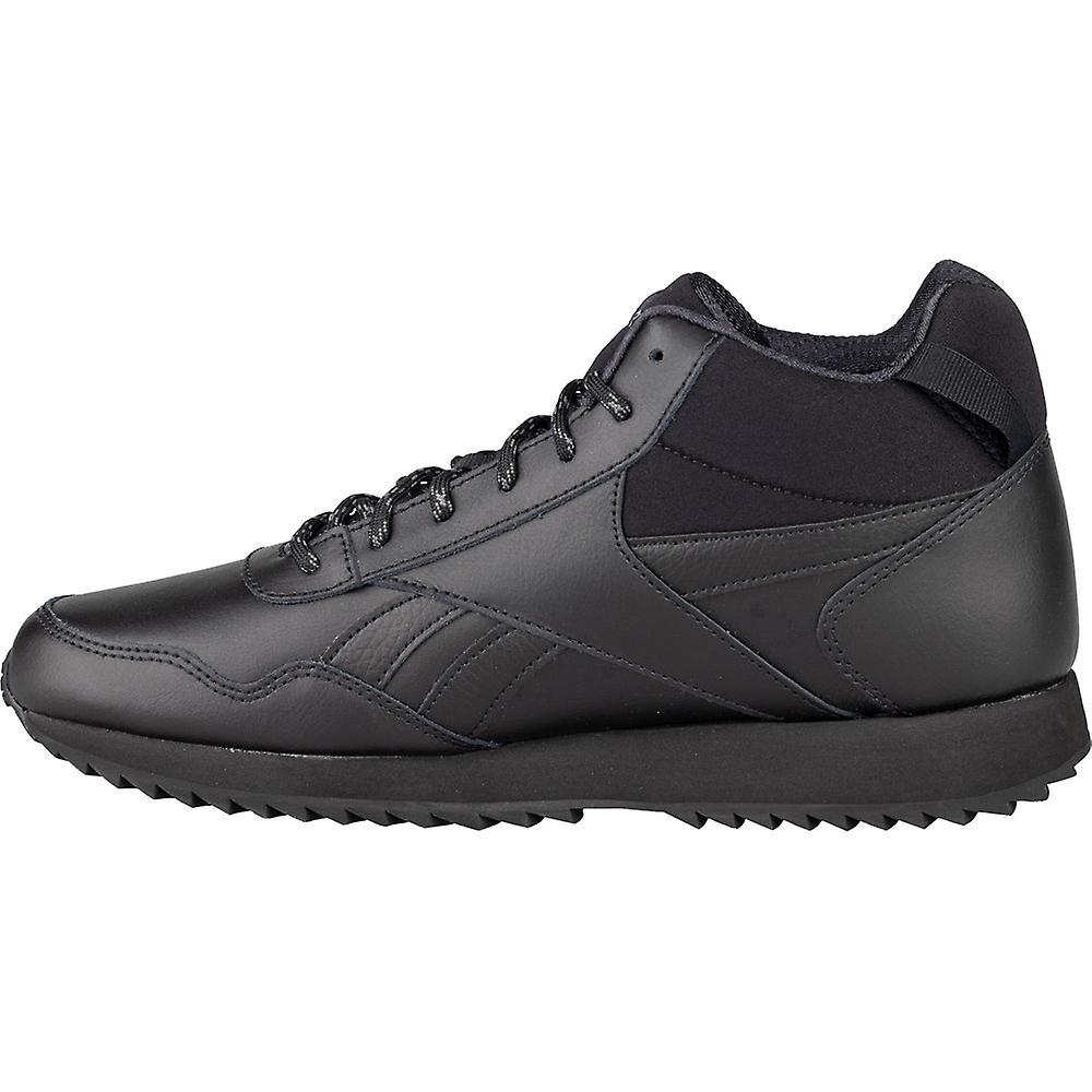 Reebok Royal Glide Mid EG6624 universal all year men shoes