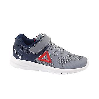 Reebok Rush Runner DV8797 sapatos infantis universais