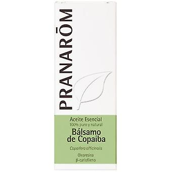 Pranarom Copaiba Balm Essential Oil 10 ml