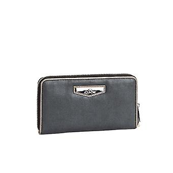 Grey Kipling Women's Wallet