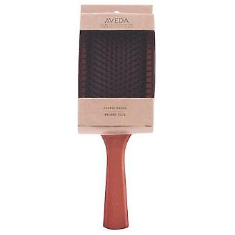 Aveda Aveda Wooden Paddle Brush 1 Piece