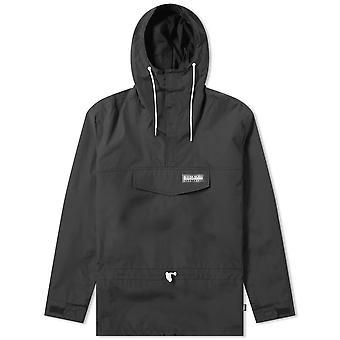 Skidoo S Tribe Jacket
