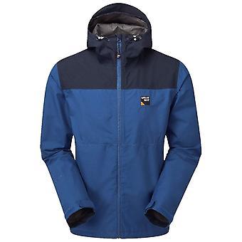 Sprayway Yukon/blazer Mens Rask Jacket