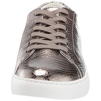 Kenneth Cole New York Women ' s Kam lace-up sneaker