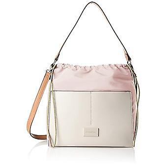 Comma 4180000032 Pink Woman Bag (Rose 104)) 12x30x31 cm (B x H x T)