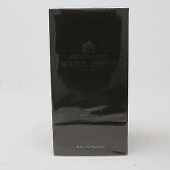 Fiery Pink Pepper by Molton Brown Eau De Parfum 3.4oz/100ml Spray New With Box