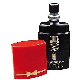 Chien Chic Floral Perfume - Spray (Dogs , Grooming & Wellbeing , Deodorants)