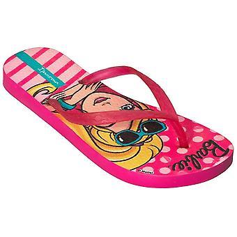 Ipanema Barbie Iii Kids 3561420791 universele zomer kinderschoenen