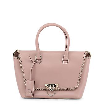 Valentino Original Women Spring/Summer Handbag - Pink Color 48727