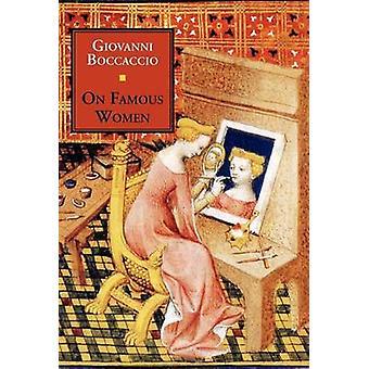 On Famous Women by Boccaccio & Giovanni