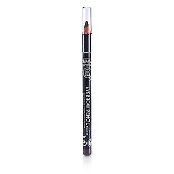 Augenbrauen-Bleistift Nr. 01 braun 1,14 g/0,038 Oz