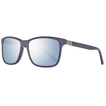 Men's Sunglasses Helly Hansen HH5013-C02-56