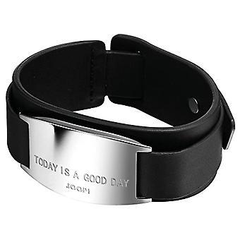 Joop! - Bracelet - Unisex - 20.5 cm