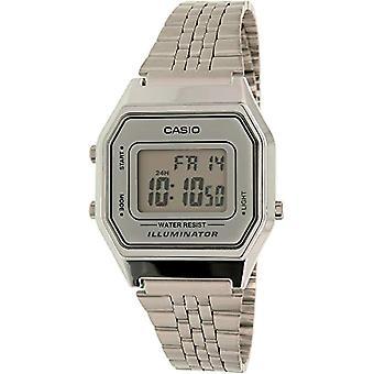 كاسيو الساعة المرأة المرجع. LA-680WA-7