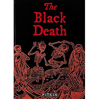 The Black Death by Brian Williams - 9781841658353 Book