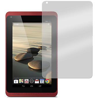 """Osłona ekranu dla Acer Iconia B1-720 i B1-721 7"""""""