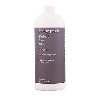 Acondicionador Perfect Hair Day Living Proof (1000 ml)