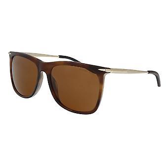 Michael Kors MK2095 Okulary przeciwsłoneczne Mężczyźni