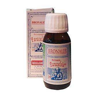 Paracelsia 29 Bronaler 50 ml