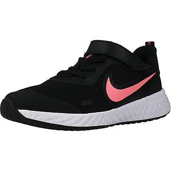 Nike Zapatillas Revolution 5  Color 002