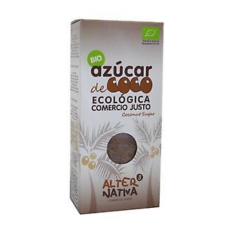Kookossokeri 250 g