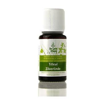 Organic Lime Macerate 30 ml