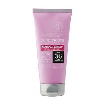 Birch shampoo 180 ml