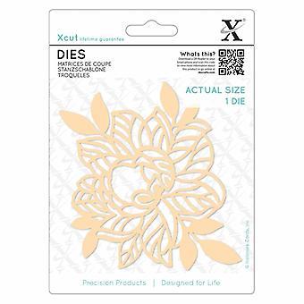 Xcut Dies Bloom