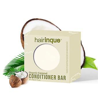 Natural Conditioner For Dry Hair Moisturizing Oil Repair Conditioner