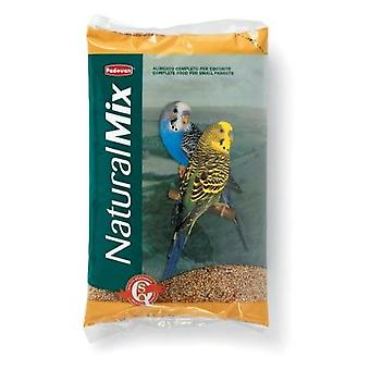 Padovan Naturalmix Cocorite Feed (Birds , Bird Food)