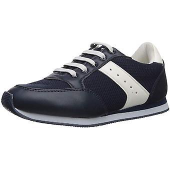 Enzo Kids' Emilliano Sneaker