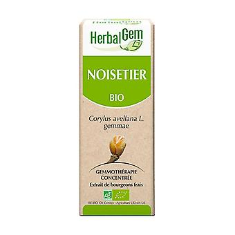 Noisetier BIO 50 ml