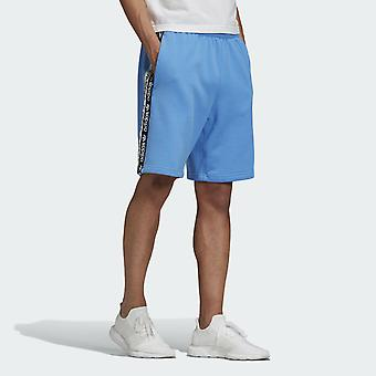 Adidas Originals Men's R.Y.V. Shorts - ED7216