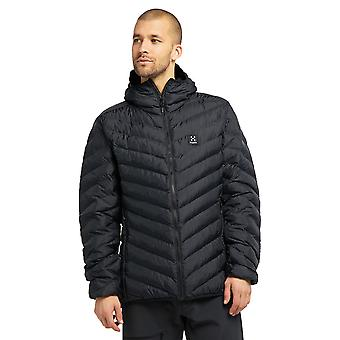 Haglofs Sarna Mimic Hooded Jacket - AW20