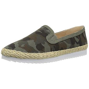 Callisto Women's Tight Line Sneaker,