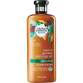 Herbal Essences Bio Renew Golden Moringa Oil Shampoo & Conditioner